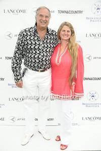 Stewart Lane, Bonnie Comley photo by Rob Rich/SocietyAllure.com © 2014 robwayne1@aol.com 516-676-3939