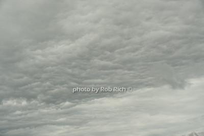 Bridgehampton sky photo by Rob Rich/SocietyAllure.com © 2014 robwayne1@aol.com 516-676-3939