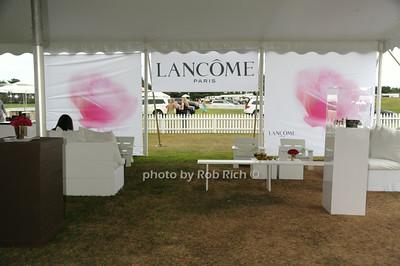 Lancome photo by Rob Rich/SocietyAllure.com © 2014 robwayne1@aol.com 516-676-3939