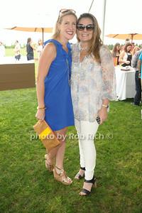Mara Gredick and Jennifer Orr photo by Rob Rich/SocietyAllure.com © 2014 robwayne1@aol.com 516-676-3939
