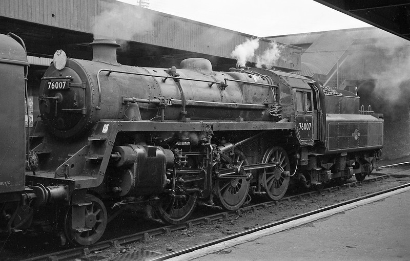 76007, Yeovil Town-Salisbury, Yeovil Town, April 14, 1964.