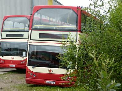 Bus Vannin 02 140713 Blackburn