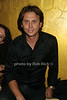 Jonathan Cheban<br /> photo by Rob Rich/SocietyAllure.com © 2014 robwayne1@aol.com 516-676-3939