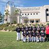 CCS Baseball :