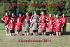 CCS CHEERLEADERS_10092013_001
