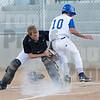 CCS_BaseballGame :