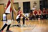 CORNERSTONE GIRLS VOLLEYBALL_09032013_003