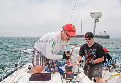 Long Beach Race Week 2013 shot from Blue Tomali_0496