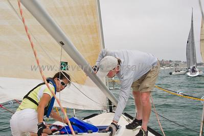Long Beach Race Week 2013 shot from Blue Tomali_0510