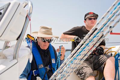 Long Beach Race Week 2013 shot from Blue Tomali_0405