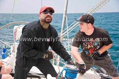 Long Beach Race Week 2013 shot from Blue Tomali_0480