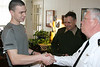 20140312-Andrews-West-Point-Acceptance (4)