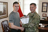 20140312-Andrews-West-Point-Acceptance (3a)