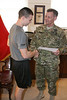 20140312-Andrews-West-Point-Acceptance (1)