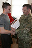 20140312-Andrews-West-Point-Acceptance (2)