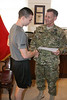 20140312-Andrews-West-Point-Acceptance (1a)