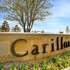CarillonLow-5