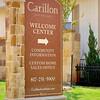 CarillonHigh-15