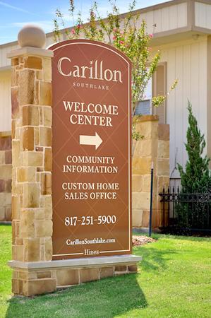 CarillonLow-15