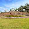 CarillonLow-1