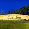 CarillonLow-51