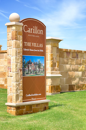 CarillonLow-18