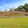 CarillonHigh-1