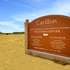 CarillonHigh-3