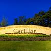 CarillonHigh-51