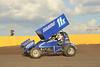 11x Gregg Bakker
