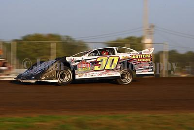 Todd Cooney