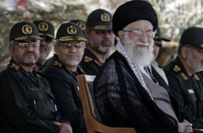IRAN_-_STATI_UNITI_-_trump_e_pasdaran