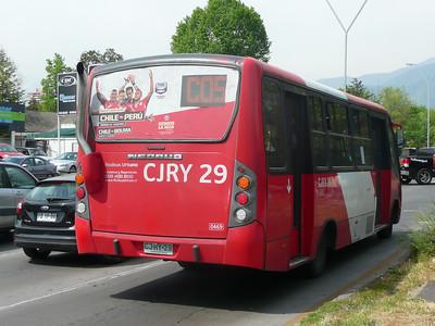P1520259