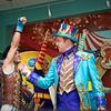 RB&BB_Circus_005