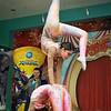 RB&BB_Circus_007