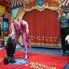RB&BB_Circus_014