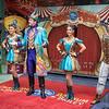 RB&BB_Circus_003
