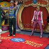 RB&BB_Circus_015