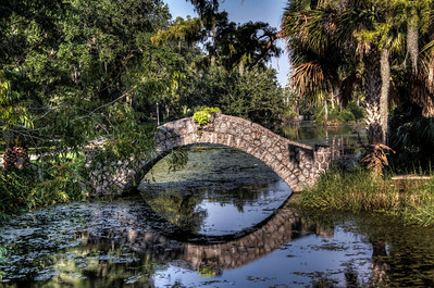 bayou-swamp-bridge-3-1