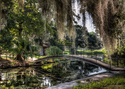 bayou-swamp-bridge-2-1