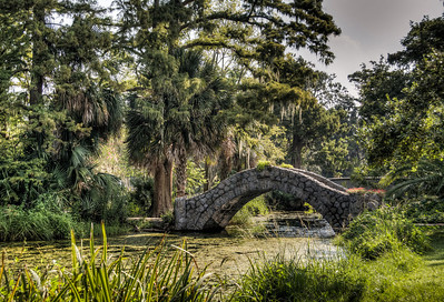 bayou-swamp-bridge-5-1