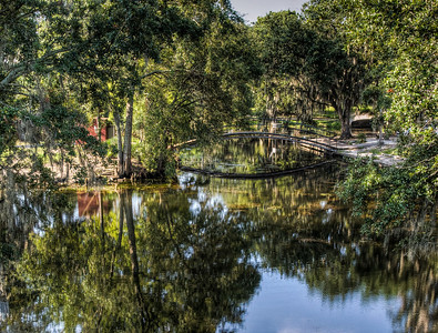 bayou-reflection-bridge-2-1-2