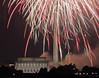 Capital Fireworks, Version 6