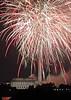 Capital Fireworks, Version 7