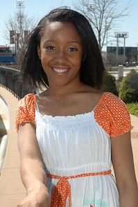 Kelsey Class of 2008