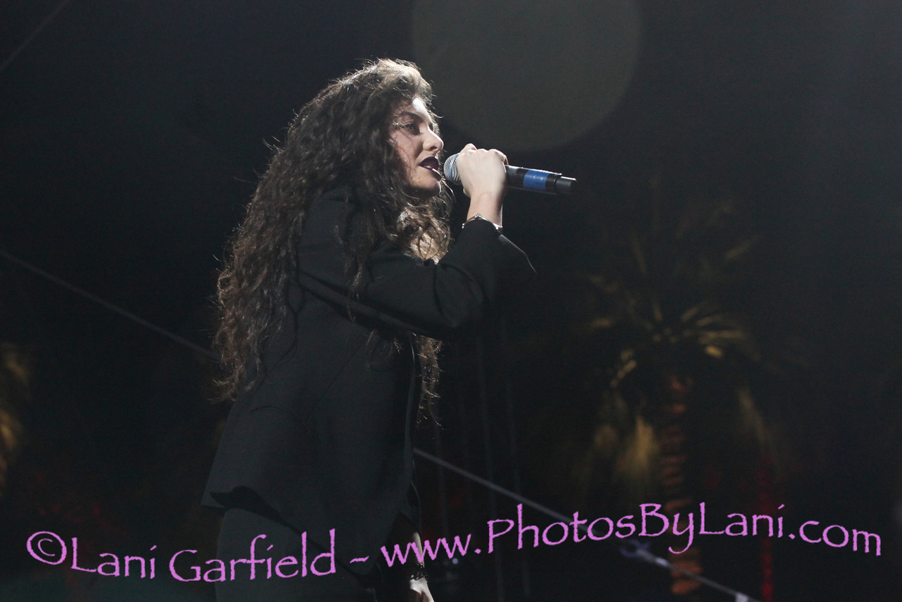 Photos by Lani