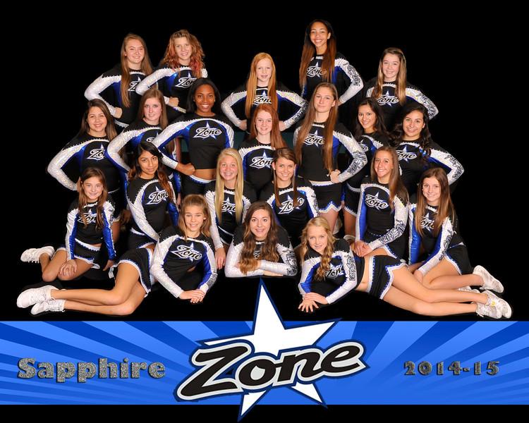 Sapphire14