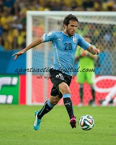 Alvaro Gonzalez