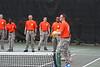 20130925-Dodgeball (15)