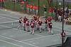 20130925-Dodgeball (2)